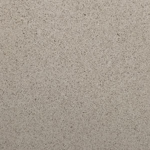 grey quartz countertops-WG056 Pure Light Grey
