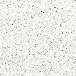 large quartz stone-WG211 White Diamond