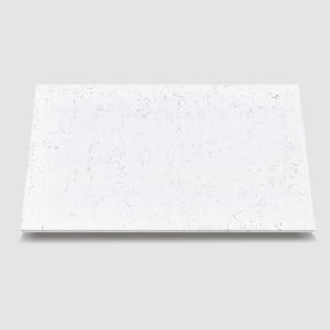 quartz stone for kitchen countertops-WG415 Cloud Layer
