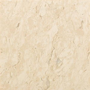 quartz stone tiles-WBG103 Sally Jade