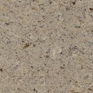 quartz vanity tops-WBG209 Sand Brown