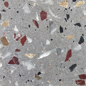 High Quality Iwayama Acantholimon Terrazzo Stone Supplier-WT263