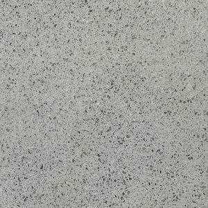 High Quality Black Terrazzo Stone Supplier-WT113 Wood Black