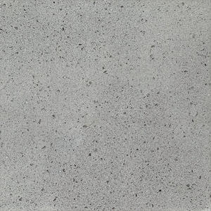 High Quality Inorganic Grey Terrazzo Stone Supplier-WT114