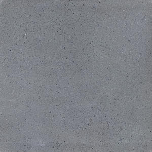 High Quality Terrazzo Dark Grey Tile Supplier-WT115