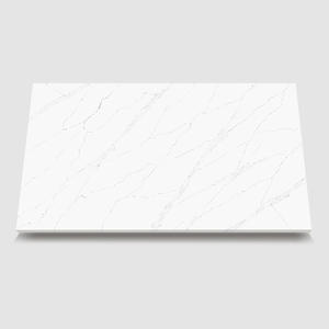 sparkle quartz countertops-WG412 Vein