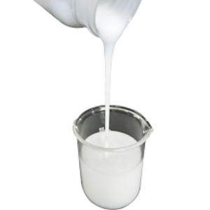 professional High-efficiency Soaping Agent WF-4007N price