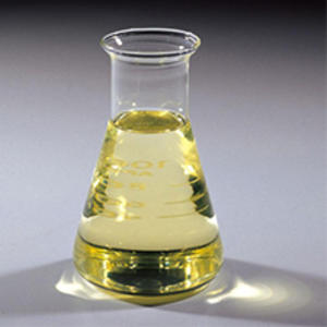 Epoxy Polyether Terminated Silicone Oil WF-605