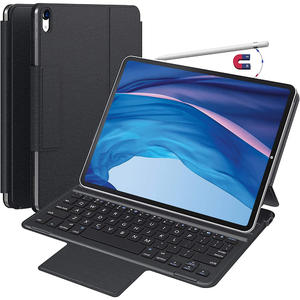 Magnetic Keyboard For IPad Pro 11