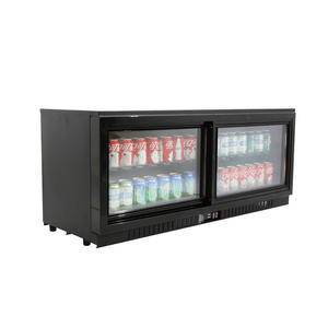 Shelf Treated Cooler