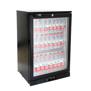 High Quality Metal Beer Cooler with ISO certified