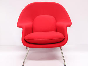 China Living Room Chair Company-Hingis with over 20 years experience in furniture manufacturing