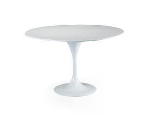 China Oval Shape Marble Table Company-Hingis with over 20 years experience in furniture manufacturing