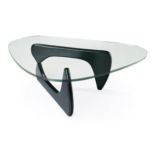 HT007 Triangle Coffee Table