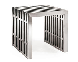 China Stainless Steel Bench Company-Hingis with over 20 years experience in furniture manufacturing