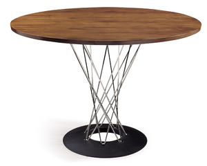 China Home Dinning Table Company-Hingis with over 20 years experience in furniture manufacturing