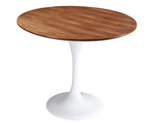 China Round Coffee Table Company-Hingis with over 20 years experience in furniture manufacturing