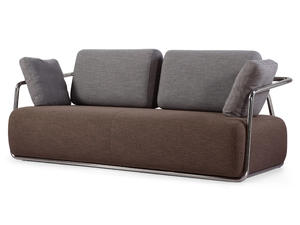 China High Quality Fabric Sofa Manufacturer