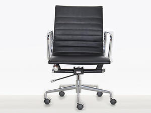 China Loveseat Leather Office Chair Company-Hingis with over 20 years experience in furniture manufacturing