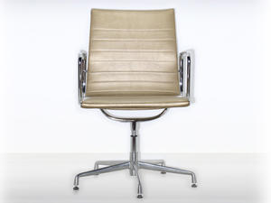 HC022D Loveseat Eames Office Chair