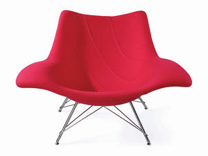 China Single Seat Coconut Chair Company-Hingis with over 20 years experience in furniture manufacturing