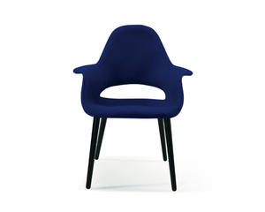 A50 Penlican Chair