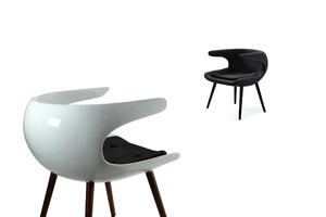 China Frost Chair Company-Hingis with over 20 years experience in furniture manufacturing