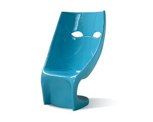 A58 Single Seat Nemo Chair
