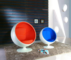HC012 Eero Aarnio Ball Chair