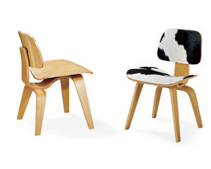 China LCW Wood Chair Company-Hingis with over 20 years experience in furniture manufacturing