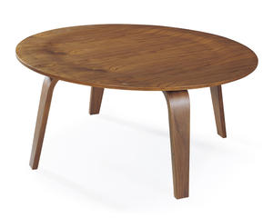 China Single Seat LCW Wood Chair Company-Hingis with over 20 years experience in furniture manufacturing