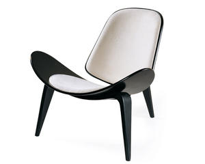 China Single Seat Shell Chair Company-Hingis with over 20 years experience in furniture manufacturing