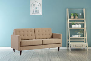China Three Seater Florence Knoll Sofa Supplier.Hingis specializes in furniture for 20 years.