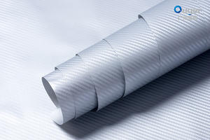 High Quality Carbon Fiber Membrane Manufacturer