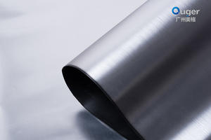 Wholesale Cold Lamination PVC Film Glossy Manufacturer