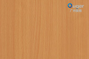 PVC Wood Finish Film(WF-G-0022-#0001)