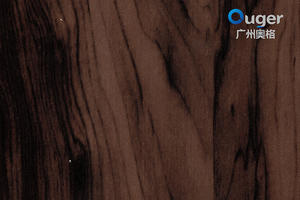 PVC Wood Grain Film(WF-OP-0002-#)