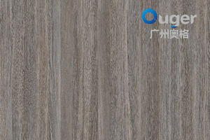 Top Quality Vinyl Wood Film Manufacturing