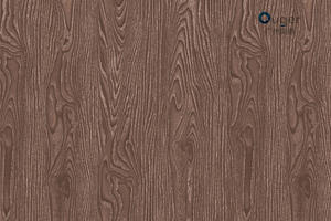 Wood Grain PVC Film For Decorative