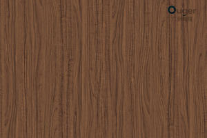 3D Wood Grain PVC Film