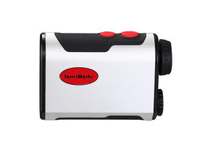wholesale golf Range finder manufacturer
