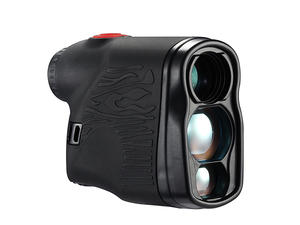 wholesale LaserWorks Hunting Rangefinder S7-1200m supplier