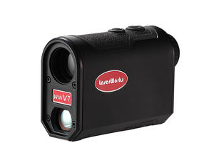 wholesale professional laser rangefinder supplier