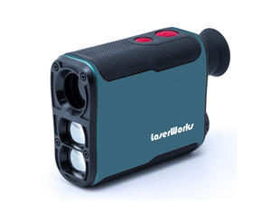 quality Multifunctional customization Sport best laser rangefinder manufacturer