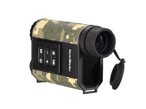 wholesale Night Vision Range Finder supplier