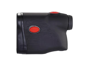 buy Laser Rangefinder Golf seller supplier