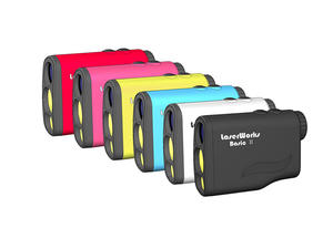 Oem Laser Range Finder Colors