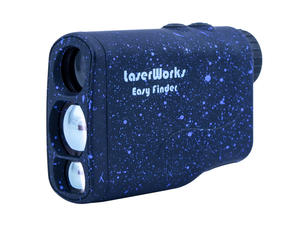 More Colors Golf Rangefinder Slope