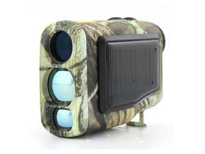 best hunting rangefinder 1000 yards