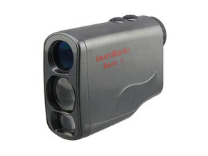 Golf Laser Range Finder 450Y